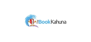 The Book Kahuna