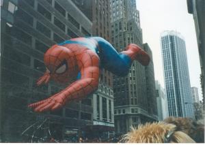 Thanksgiving 19890004