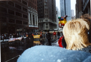 Thanksgiving 19890007