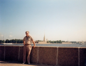 Peter and Paul Fortress0003