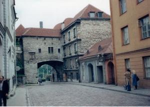 Tallinn 10003