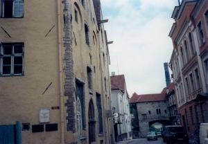 Tallinn 10004