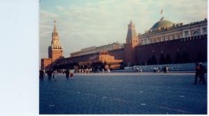 The Kremlin0001