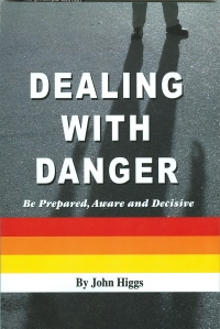 Dealing With Danger0001