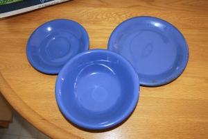 Dish 3