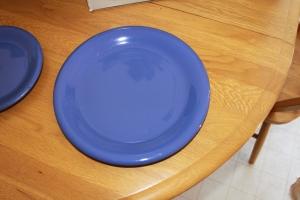 Dish 4